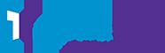 Tecnomont Service Logo